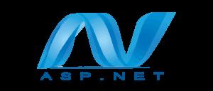 ASP.NET-01
