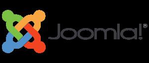 Joomla-01
