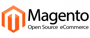 Magento-01
