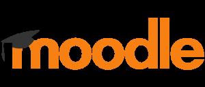Moodle-01