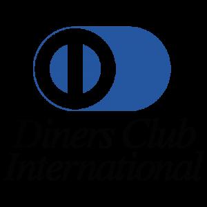 diners-club-hosting-dominio-01