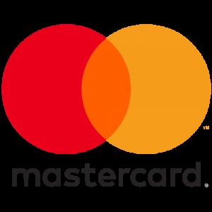 mastercard-hosting-dominio-01