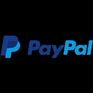 pay-pal-hosting-dominio-01