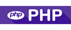 php-01