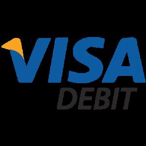 visa-hosting-dominio-01
